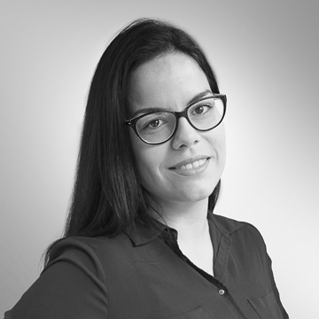 Letícia Zancan